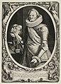 Portret van Karel I, prins van Liechtenstein, hertog van Troppau en Jägerndorf, heer van Feldberg. NL-HlmNHA 53012603.JPG