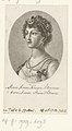 Portret van Maria Louisa de Bourbon, RP-P-1909-6095.jpg