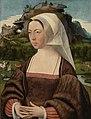 Portret van een onbekende vrouw Rijksmuseum SK-A-3843.jpeg