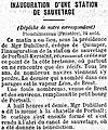 Portsall sauvetage 1902.jpg