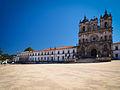 Portugal no mês de Julho de Dois Mil e Catorze P7160905 (14744399315).jpg