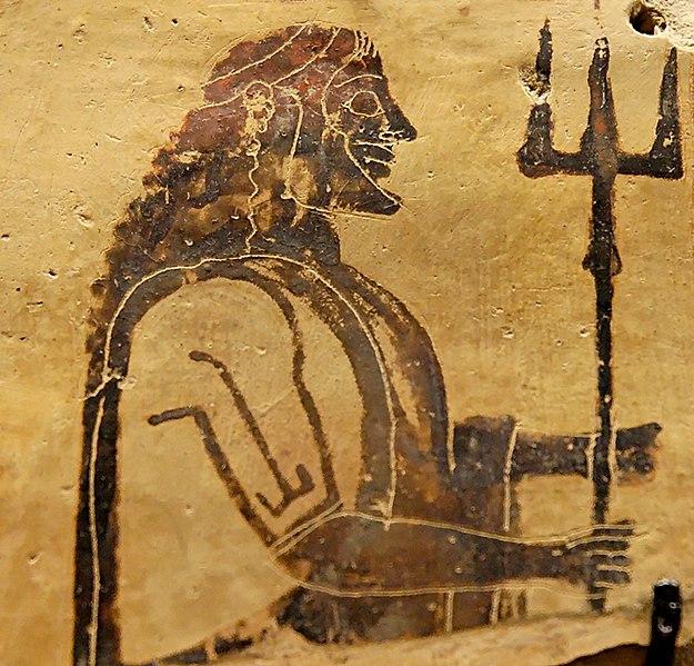 Ficheiro:Poseidon Penteskouphia Louvre CA452.jpg