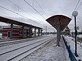 Posop train station.jpg