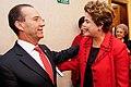 Posse da Presidenta do Partido dos Trabalhadores, Gleisi Hoffmann (34921180524).jpg