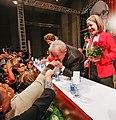 Posse da Presidenta do Partido dos Trabalhadores, Gleisi Hoffmann (35630646581).jpg