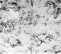 Possibly Jheronimus Bosch 002 recto 01.jpg