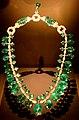 Post Emerald Necklace 01.jpg