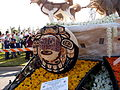 Post Parade A Showcase of Floats (3160663413).jpg
