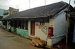 Post office, Sathanur, Perambalur JEG2980.jpg