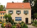 Postamt in Ebenhausen-Schäftlarn.jpg