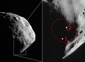 Potential Phobos-Grunt landing site ESA228403.tiff