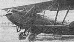 Potez 28 Les Ailes July 8, 1926.jpg