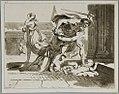 "Poussin's ""Massacre of the Innocents"" - Saint-Non Engraving - Fogg Art Museum.jpg"