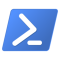 PowerShell 5.0 icon.png