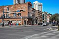 Poydras Street at Tchoupitoulas New Orleans.jpg