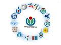 Présentation des Projets Wikimedia - Janvier 2014 - Strasbourg - M0tty.pdf