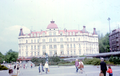 Prag 1984 003.png