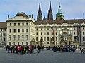 Praga, República Checa - panoramio (13).jpg