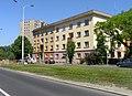 Prague Braník Novodvorská str3.jpg