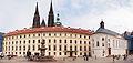 Prague Castle 3.jpg