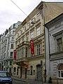 Praha 1, Panská 1480.jpg