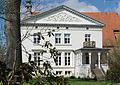 Preetz Klosterhof 26 Priorinhaus.jpg