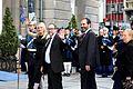 Premios Princesa de Asturias 2015 21.JPG
