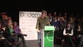 Presentación de PODEMOS (16-01-2014 Madrid) 106.png