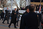 President Obama gives thumbs-up in 57th Presidential Parade 130121-Z-QU230-197.jpg