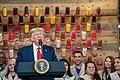 President Trump Visits the the Louis Vuitton Workshop - Rochambeau (48918591548).jpg