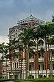 Presidential Building 45732-Taipei (28118802140).jpg