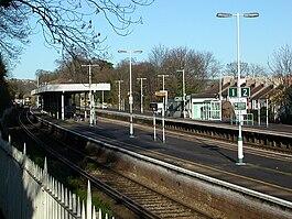 Preston Park Station.jpg