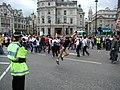 Pride London 2002 27.JPG
