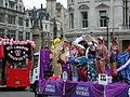 Pride London 2002 55.JPG