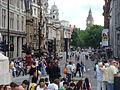 Pride London 2008 007.JPG