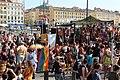 Pride Marseille, July 4, 2015, LGBT parade (19262411339).jpg