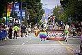 Pride Parade 2015 (19623247873).jpg