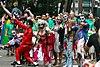 Pride Parade 9087.jpg