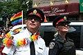 Pride Toronto 2012.jpg