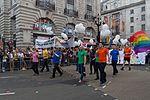Pride in London 2016 - KTC (354).jpg