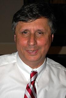 Jan Fischer (politician) Czech politician