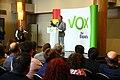 Primer acto público de Vox en Vigo (33730332008).jpg