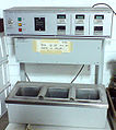 Primitive PCR machine for scrap.JPG