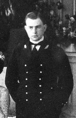 Prince Umberto, Count of Salemi.jpg
