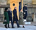 Prince William and Duchess Kate of Cambridge visits Sweden 04.jpg