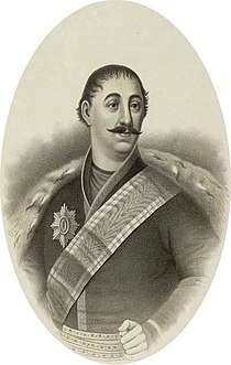 Prince Yulon of Georgia (cropped).JPG