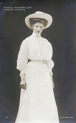 Princess Adelaide Luise.jpg