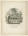 Print, Bowery Theater, New York, NY, 1828 (CH 18612327).jpg