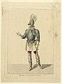 Print, Capitano della Guardia, 1831 (CH 18564825).jpg