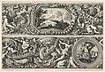 Print, Freizes, 1650–60 (CH 18298037).jpg